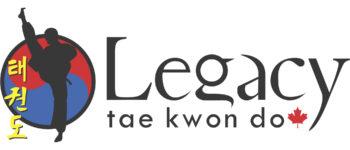 Legacy Tae Kwon-Do